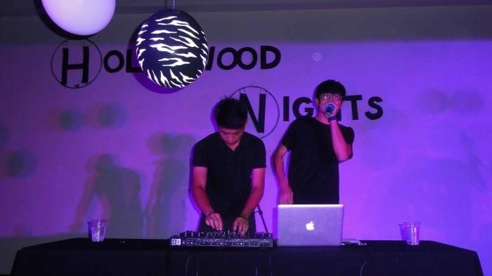 09-DJs 2