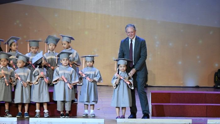 1 Prep RED and GOLD Graduation Ceremony (17)