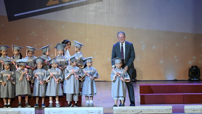 1 Prep RED and GOLD Graduation Ceremony (19)
