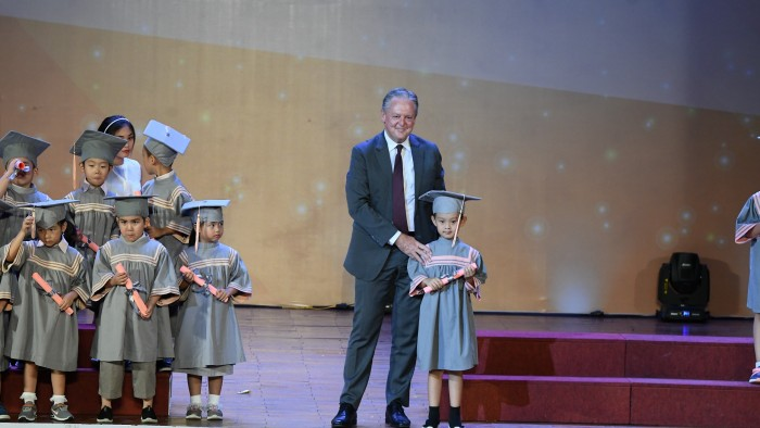 1 Prep RED and GOLD Graduation Ceremony (24)
