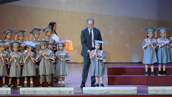 1 Prep RED and GOLD Graduation Ceremony (26)