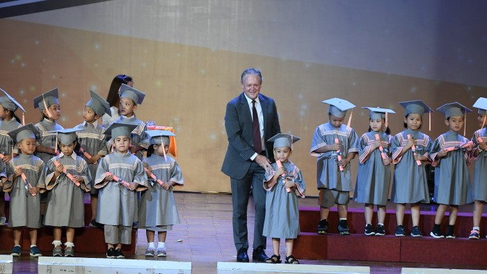 1 Prep RED and GOLD Graduation Ceremony (28)