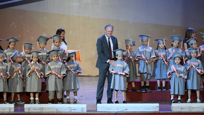 1 Prep RED and GOLD Graduation Ceremony (35)
