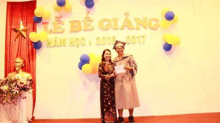 11. Award - Nguyen Ve Bao Nghi - Y9
