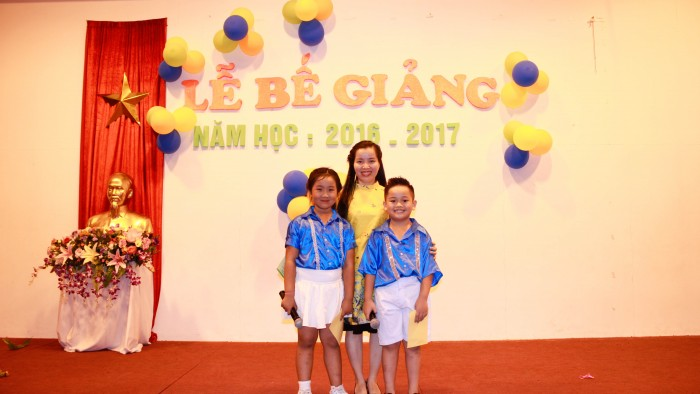 2. Be Giang SVIS (2)