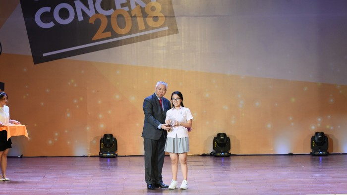 23. Academic Award-Huynh Ha Bao Ngoc - Y8 International