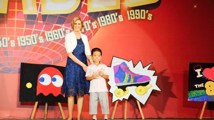 23. Luong Van Doanh - Future Star Award_