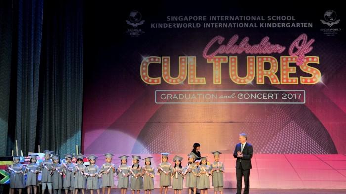 A wonderful Concert (10)