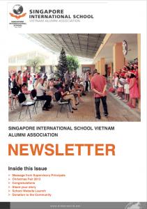 Alumni-Newsletter-No2