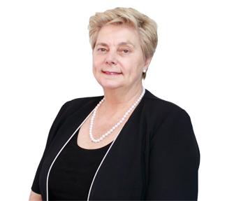 Anne-Matley