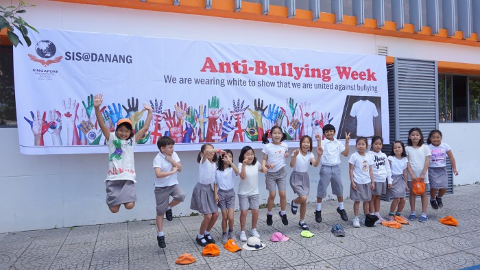 Anti-Bullying Week (2)