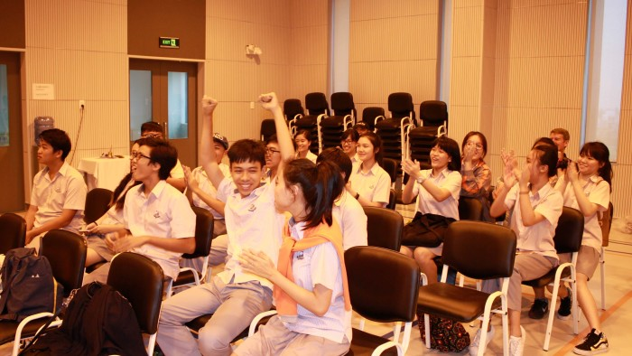 Business Competition 2016 (12)
