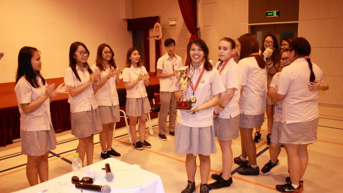 Business Competition 2016 (15)