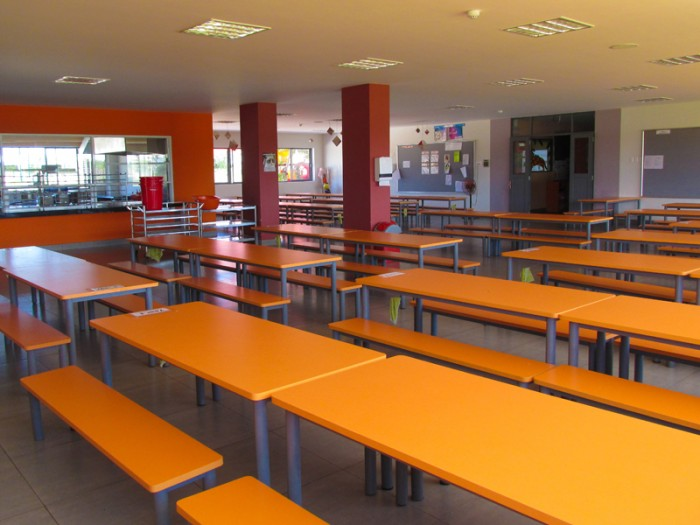 Canteen-1