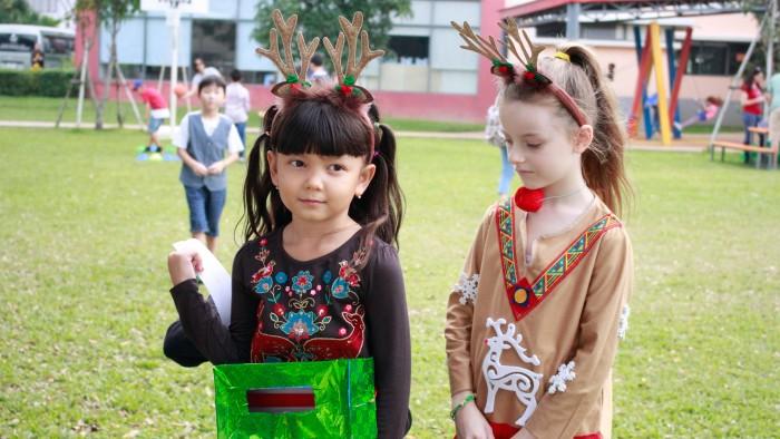 Christmas-charity-fair-2016-30