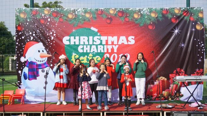 Christmas Charity Fair (23)