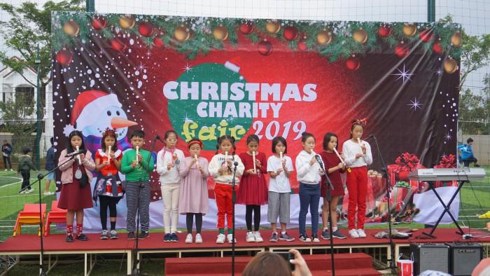 Christmas Charity Fair (31)