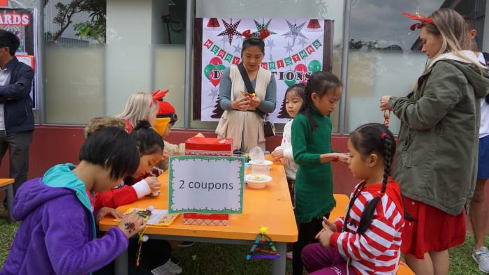 Christmas Charity Fair (33)