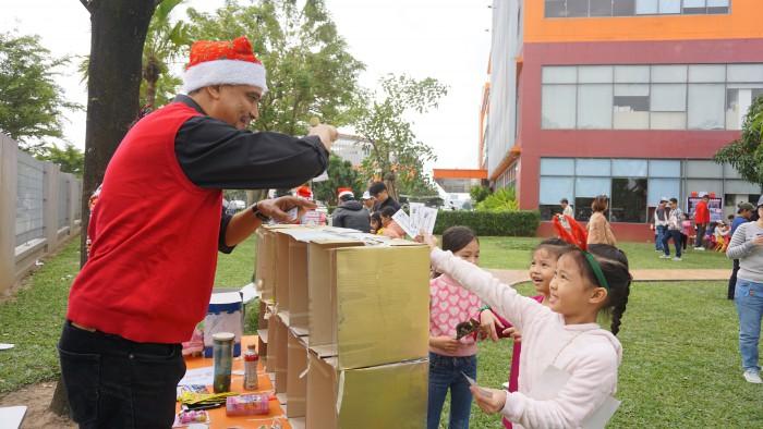 Christmas Charity Fair (34)