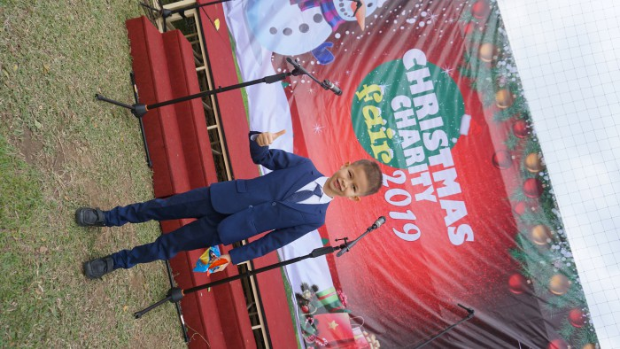 Christmas Charity Fair (37)
