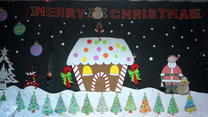 Christmas Charity Fair (41)