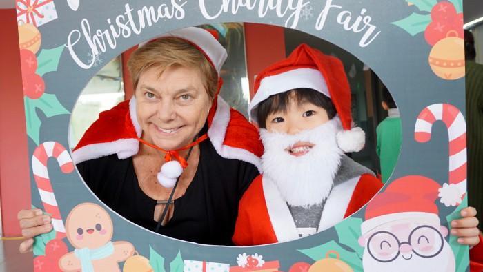 Christmas Charity Fair (45)