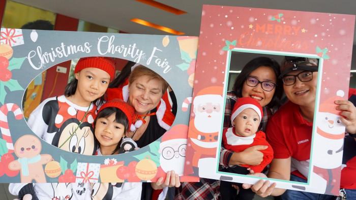 Christmas Charity Fair (47)