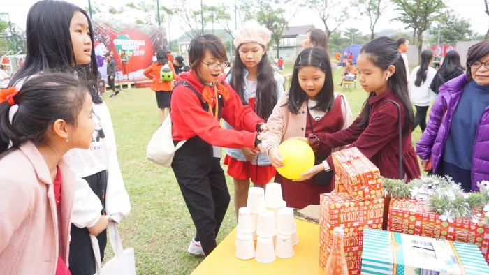 Christmas Charity Fair (50)