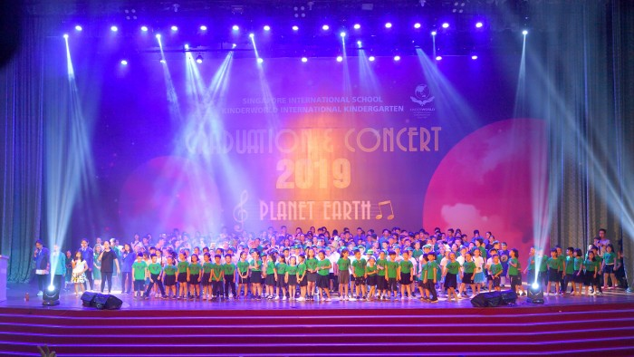 Concert SY 18-19 (1)