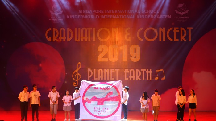 Concert SY 18-19 (13)
