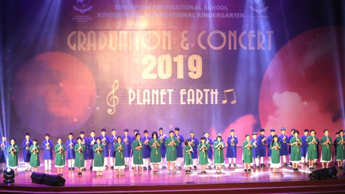 Concert SY 18-19 (14)