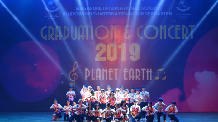 Concert SY 18-19 (20)