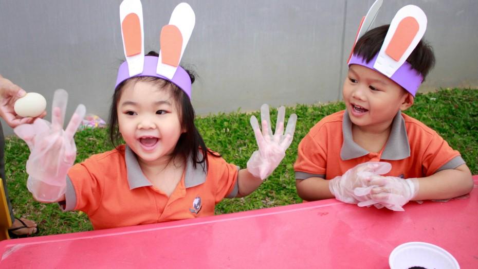 Easter Celebrations 2016 (0)