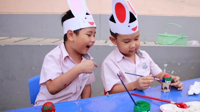 Easter Celebrations 2016 (10)