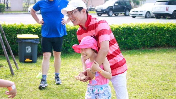 Family Fun Day (2)
