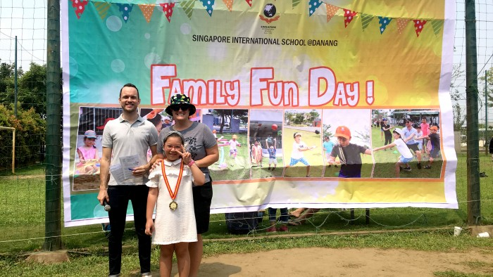 Family Fun Day (28)