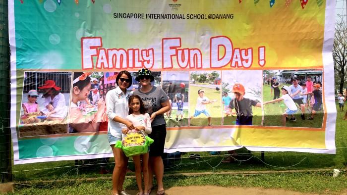 Family Fun Day (29)