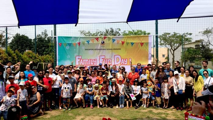 Family Fun Day (30)