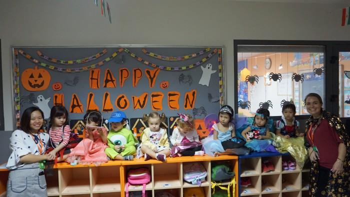 Halloween SY19-20 (2)