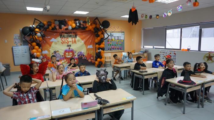 Halloween SY19-20 (3)