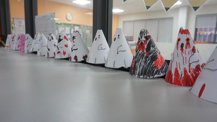 Halloween SY19-20 (5)
