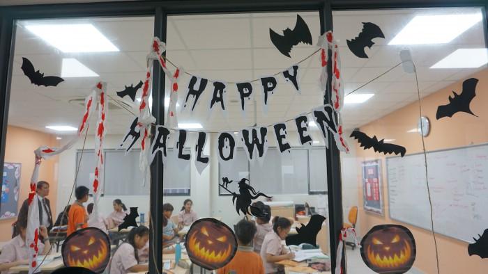 Halloween SY19-20 (6)