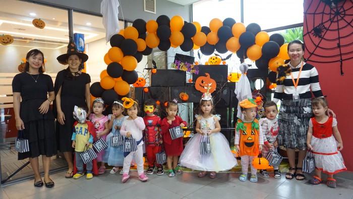 Halloween SY19-20 (8)