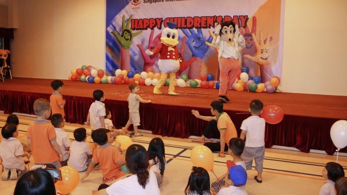 Happy Children's Day (1)