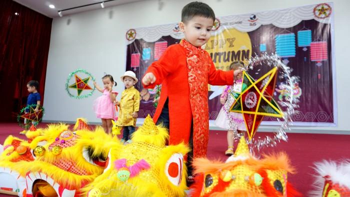 Happy Moon Festival (8)