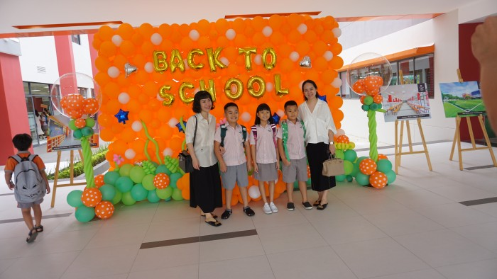 Happy New School Year 19-20 (16)