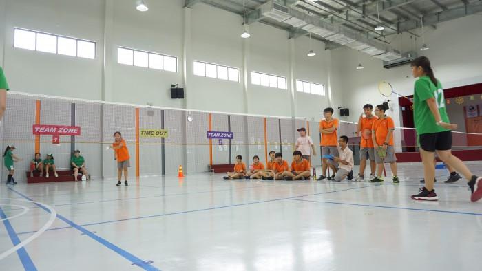 Inter school sports (6)