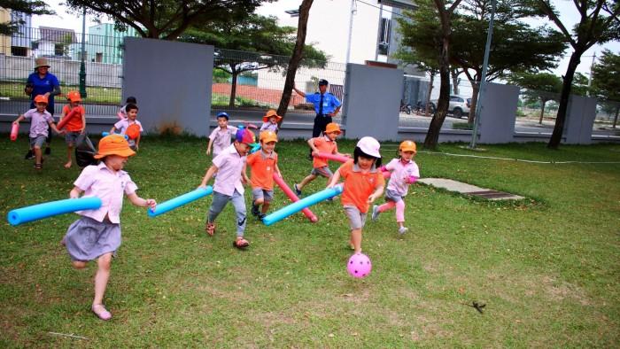 KIK Sports Day (10)