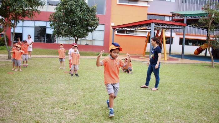 KIK Sports Day (12)