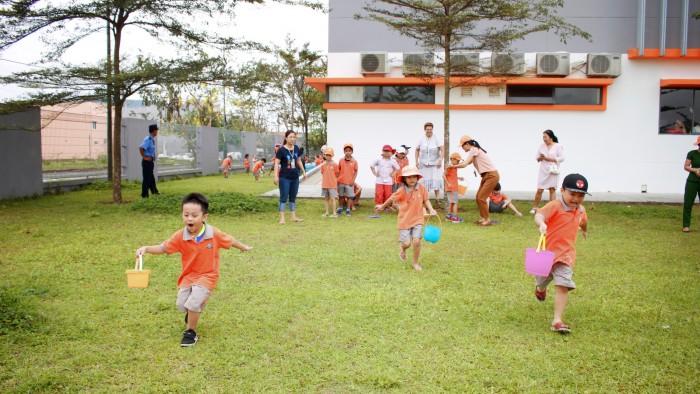 KIK Sports Day (17)